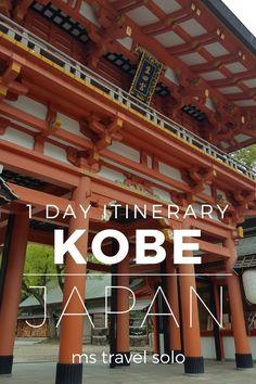 Tokyo Japan Travel, Japan Travel Guide, Osaka Japan, China Travel, Bali Travel, Travel Usa, Travel Advice, Travel Guides, Amazing Destinations