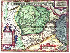 FORŢA SPIRITULUI DACIC: Primele scrieri din lume au fost cele Dacice! Vatican, Schmidt, Romania, City Photo, Military, Map, Photography, Civilization, Geography