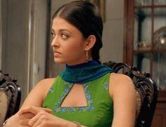 Aishwarya Rai in Bride & Prejudice