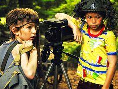 School's out for KIDS? Put them BEHIND A CAMERA 5-Day Youth Filmmaking Camp July 9-13 http://www.solarnyc.com/digitalfilmmakingworkshop/ Join us. LEARN, CREATE, HAVE FUN  #film #filmmaking #filmmakingworkshop #filmmakingclass #directing #directingworkshop #directingclass #lighting #lightingworkshop #lightingclass #cinematography #cinematographyworkshop #cinematographyclass #NYC #NYU #NYFA #politics #trump #hillary #editing #screenwriting #findingdory