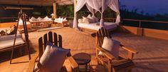 The Dwarika's Resort Dhulikhel