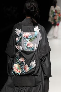 https://www.notjustalabel.com/sites/default/files/images/collections/287629/nguyen_cong_tri_aw17_-21b._maki.jpg