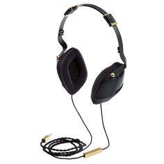 Kopfhörer / Headphones   #conleys #geschenke #presents