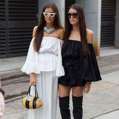 Unique Models • Wilhelmina Miami,LDN • Model Management• Chic• Traffic Madrid, Barcelona •Outlaws•Crystal • Job inquiries-May@unique.dk