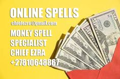 PORT ELIZABETH MONEY MAGICK (+27810648867) MONEY SPELLS HERBALIST DURBAN, LIMPOPO, JOHANNESBURG, SOUTH AFRICA, The money magic spells for beginners are real spells that work and cover how to cast spells, the items you need and more importantly how to get solid results fast. Real Spells, Magic Spells, Money Spells That Work, Spells For Beginners, Money Magic, Port Elizabeth, Candle Spells, Healer, Magick