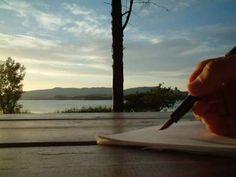 Come scrivere (bene) un libro? 20 consigli di Umberto Eco