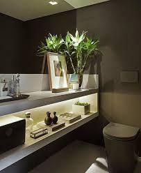 Resultado de imagem para lavabos contemporaneos