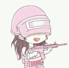 - Minecraft, Pubg, Lol and Anime Chibi, Kawaii Anime, Cute Cartoon Wallpapers, Cartoon Pics, Chibi Games, Cartoon Mignon, Hyanna Natsu, Cute Couple Wallpaper, Anime Friendship