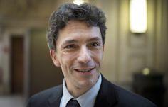 L'ancien juge antiterroriste Marc Trévidic prédit «une année épouvantable pour la France»