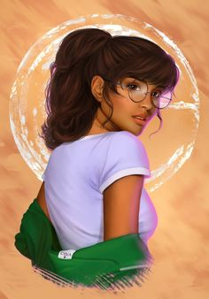 Linda by LaikahArt on DeviantArt Girly Drawings, Horse Drawings, Video Game Show, Star Stable Horses, Horse Animation, Camila Morrone, Horse Games, Western Outfits, Stables