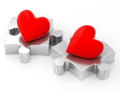 Para que una pareja sea compatible son importantes los valores, la actitud y la personalidad. Es en el campo de la personalidad donde dos personas deben ser compatibles al máximo para facilitar la convivencia. Descubre con este test tu grado de compatibilidad con tu pareja.
