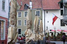 https://flic.kr/p/rx5EsF | Tallinna 2013 281