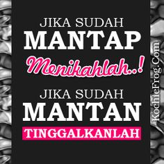 Gambar DP BBM Bergerak Lucu Banget 17 Quotes Lucu, Jokes Quotes, Funny Quotes, Funny Memes, Soekarno Quotes, Love Heart Images, Quotes Indonesia, Typography Quotes, Adult Humor