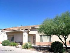 1568 N Paseo La Tinaja, Green Valley, AZ 85614