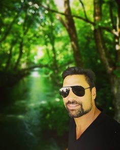 Areas in the very centre of Munich city are so beautiful, this city has a wonderful unity with nature Manu Bennett, Munich, Mens Sunglasses, City, Centre, Beautiful, Instagram, Nature, Fashion
