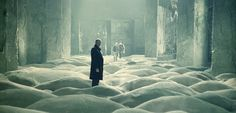6 movies that will make you question reality...  http://themindunleashed.org/wp-content/uploads/2014/10/movies.jpg