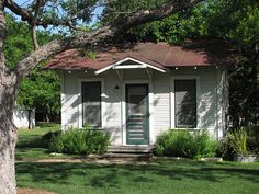 TINY HOUSES | Flickr - Photo Sharing!