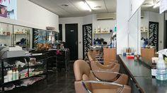 Peluquería Amada: especialistas en extensiones en Mostoles, peluqueria latina en…