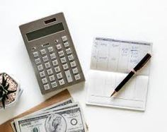 When it comes to financial advice, you have probably heard enough stories about saving and investment. Unfortunately, saving, investing and paying debt is just a tip of the iceberg. Ways To Save Money, Money Saving Tips, How To Make Money, Managing Money, Saving Ideas, Financial Goals, Financial Assistance, Financial Planning, Meal Planning