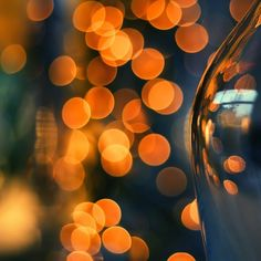 Play with Bokeh Light Orange, Orange Color, Photo Bokeh, Blurred Lights, Lit Wallpaper, Fotografia Macro, Bokeh Photography, Orange Aesthetic, World Of Color