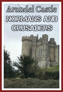 Arundel Castle Normans and Crusaders Event 2018 Days Out With Kids, Family Days Out, Days Out In England, Travel Ideas, Travel Inspiration, Arundel Castle, Castles To Visit, British Royal Families, Crusaders