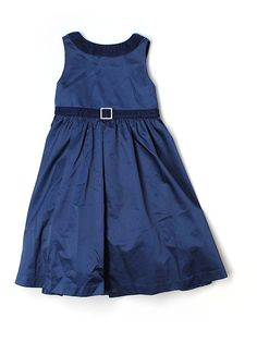 Check it out—Gymboree Special Occasion Dress for $13.49 at thredUP!