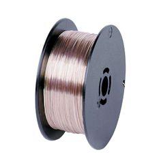 Lincoln Electric 0.035 L-56 2#SP / 10#CT SuperArc Wire Wire Feed Welder, Mig Welding Wire, Welding Rods, Metal Welding, Welding Art, Welding Ideas, Electric Welding, Kolkata, Flux Core Welding