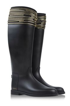 0e468d6cdd8 Fact  Rain Boots Have Never Looked This Good