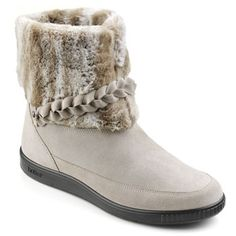 e26bccc0dd5e6 Clover Boots - Light, Flexible Warmth - Hotter Shoes Hotter Shoes,  Comfortable Boots,