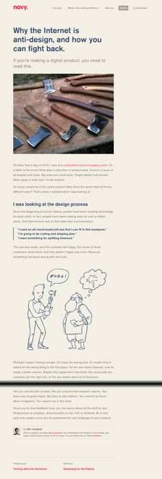 #bits #article-content #illustration