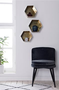 https://www.ellos.no/ellos-home/vegghylle-hexagon-3-pk/1030331-02