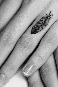 //Tattoo//