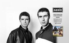 """Oasis te regala el demo """"Going Nowhere"""" corre a descargarlo /Por #HYPE #HYPEméxico"""