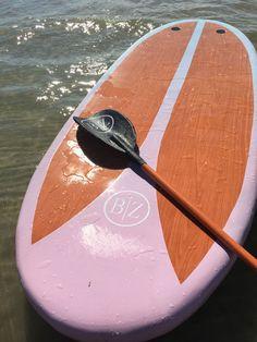 "Consulta mi proyecto @Behance: ""Bonanza Paddleboard"" https://www.behance.net/gallery/45776223/Bonanza-Paddleboard"