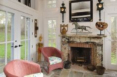 2983 Montauk Hwy, Sagaponack, NY 11962 is For Sale - Zillow