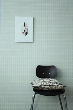 Wallpapers with a Nordic twist - Buy online from Finnish Design Shop. Wide selection of classic and modern design!