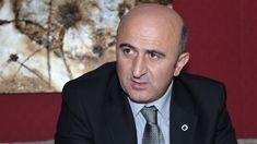 CHP Genel Başkanlığına Sürpriz Aday - ABF