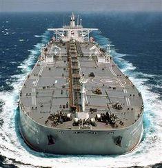 Oil Tanker Ship  Google Image Result for http://www.heatingoil.com/wp-content/uploads/2009/11/060815_tanker_vlrg_3awidec.jpg