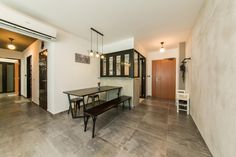 Chai Chee (Block 807B) | Qanvast | Home Design, Renovation, Remodelling & Furnishing Ideas
