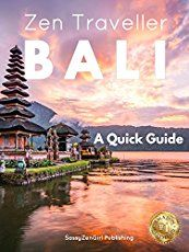 What things should cost in Bali