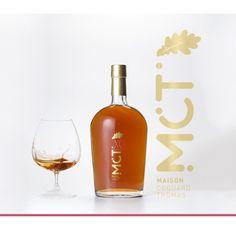 Packaging Cognac XO Etiquette Packaging, Design Graphique, Etiquette, Bottle, Wine, Flask, Wrapping, Jars