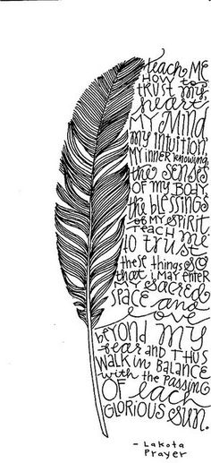 Beautiful healing truth can be found in a lot of faith traditions. This prayer shared on the blog of a wife of someone who has struggled with a sex/pornography addiction captures some principles that are helping many in this community find strength and healing.