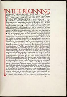 Emery Walker - Doves Press Bible.jpg