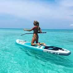 The Goosehill Sport Sailor Inflatable SUP board is an all-around paddle board designed for paddlers of all skill-level. thanks to the application of this new layer, we are able to make an inflatabl.