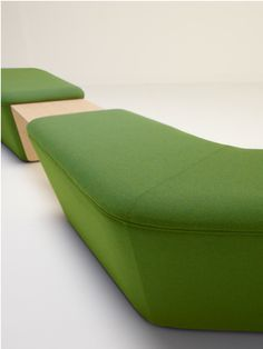 Furniture On Pinterest W Hotel Chinese Restaurant And