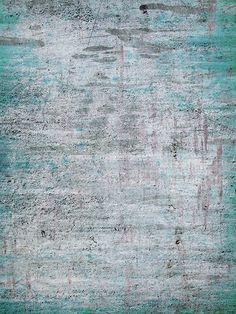 Add fun and flair to every photo shoot with DropPlace printed photo backdrops. Modern Art, Contemporary Art, Turquoise Rug, Indie Hipster, Expressive Art, Soft Grunge, Background Patterns, Original Artwork, Backdrops