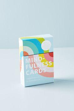 mindfulness self compassion Mindfulness Therapy, What Is Mindfulness, Mindfulness Training, Mindfulness Practice, Mindfulness Benefits, Game Card Design, Box Design, Kids Branding, Corporate Branding