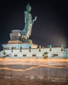 Buddha Figures, Bangkok Thailand, Statue Of Liberty, Photograph, Park, Travel, Wall Plug, Statue Of Liberty Facts, Photography