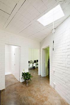 H Arquitectes, Adrià Goula · Casa 712 · Divisare