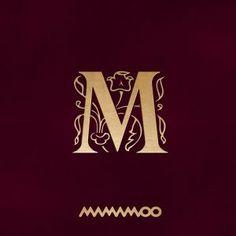 Gratis download daftar kumpulan lagu dari album 마마무 (MAMAMOO) - MEMORY, album bergenre Dance, Music, K-Pop ini dirilis pada tanggal 7 November 2016 oleh perusahaan rekaman ㈜RBW, CJ E&M MUSIC. Silahkan klik tautan nama atau judul lagu dibawah untuk mengunduh gratis MP3 MAMAMOO - MEMORY. Track List & Download Lagu: MAMAMOO - 그리고 그리고 그려봐